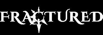 game_logo_nav_04.png